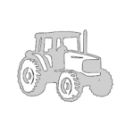 Αγροτική Παραγωγή