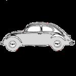 Έκθεση Οχημάτων